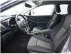 2019 Subaru Crosstrek Touring (Stk: 210946) in Lethbridge - Image 15 of 28