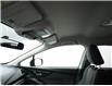 2019 Subaru Crosstrek Touring (Stk: 210946) in Lethbridge - Image 16 of 28