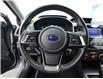 2019 Subaru Crosstrek Touring (Stk: 210946) in Lethbridge - Image 17 of 28