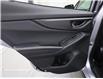 2019 Subaru Crosstrek Touring (Stk: 210946) in Lethbridge - Image 22 of 28