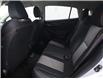 2019 Subaru Crosstrek Touring (Stk: 210946) in Lethbridge - Image 23 of 28
