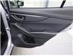2019 Subaru Crosstrek Touring (Stk: 210946) in Lethbridge - Image 24 of 28