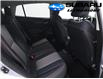 2019 Subaru Crosstrek Touring (Stk: 210946) in Lethbridge - Image 25 of 28