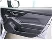 2019 Subaru Crosstrek Touring (Stk: 210946) in Lethbridge - Image 26 of 28