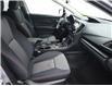 2019 Subaru Crosstrek Touring (Stk: 210946) in Lethbridge - Image 27 of 28