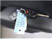 2019 Subaru Crosstrek Touring (Stk: 210946) in Lethbridge - Image 28 of 28