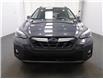 2021 Subaru Crosstrek Limited (Stk: 231474) in Lethbridge - Image 2 of 30