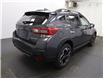 2021 Subaru Crosstrek Limited (Stk: 231474) in Lethbridge - Image 5 of 30