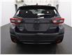 2021 Subaru Crosstrek Limited (Stk: 231474) in Lethbridge - Image 6 of 30
