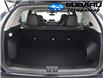 2021 Subaru Crosstrek Limited (Stk: 231474) in Lethbridge - Image 7 of 30