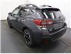 2021 Subaru Crosstrek Limited (Stk: 231474) in Lethbridge - Image 8 of 30