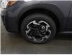 2021 Subaru Crosstrek Limited (Stk: 231474) in Lethbridge - Image 10 of 30