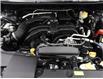 2021 Subaru Crosstrek Limited (Stk: 231474) in Lethbridge - Image 11 of 30