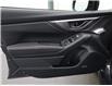2021 Subaru Crosstrek Limited (Stk: 231474) in Lethbridge - Image 12 of 30