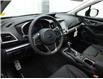 2021 Subaru Crosstrek Limited (Stk: 231474) in Lethbridge - Image 14 of 30