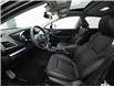 2021 Subaru Crosstrek Limited (Stk: 231474) in Lethbridge - Image 15 of 30