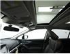 2021 Subaru Crosstrek Limited (Stk: 231474) in Lethbridge - Image 16 of 30
