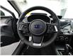 2021 Subaru Crosstrek Limited (Stk: 231474) in Lethbridge - Image 17 of 30