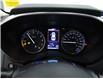 2021 Subaru Crosstrek Limited (Stk: 231474) in Lethbridge - Image 18 of 30