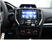 2021 Subaru Crosstrek Limited (Stk: 231474) in Lethbridge - Image 19 of 30