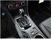 2021 Subaru Crosstrek Limited (Stk: 231474) in Lethbridge - Image 20 of 30