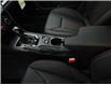 2021 Subaru Crosstrek Limited (Stk: 231474) in Lethbridge - Image 23 of 30