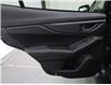 2021 Subaru Crosstrek Limited (Stk: 231474) in Lethbridge - Image 24 of 30