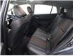 2021 Subaru Crosstrek Limited (Stk: 231474) in Lethbridge - Image 25 of 30