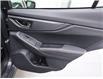 2021 Subaru Crosstrek Limited (Stk: 231474) in Lethbridge - Image 26 of 30