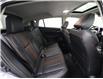 2021 Subaru Crosstrek Limited (Stk: 231474) in Lethbridge - Image 27 of 30