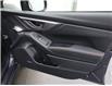 2021 Subaru Crosstrek Limited (Stk: 231474) in Lethbridge - Image 28 of 30
