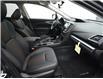 2021 Subaru Crosstrek Limited (Stk: 231474) in Lethbridge - Image 29 of 30