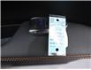 2021 Subaru Crosstrek Limited (Stk: 231474) in Lethbridge - Image 30 of 30