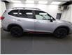 2020 Subaru Forester Sport (Stk: 232029) in Lethbridge - Image 4 of 27