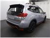 2020 Subaru Forester Sport (Stk: 232029) in Lethbridge - Image 5 of 27