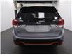 2020 Subaru Forester Sport (Stk: 232029) in Lethbridge - Image 6 of 27