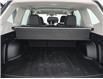 2020 Subaru Forester Sport (Stk: 232029) in Lethbridge - Image 7 of 27