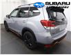 2020 Subaru Forester Sport (Stk: 232029) in Lethbridge - Image 8 of 27