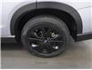 2020 Subaru Forester Sport (Stk: 232029) in Lethbridge - Image 10 of 27