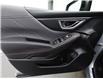 2020 Subaru Forester Sport (Stk: 232029) in Lethbridge - Image 11 of 27