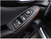 2020 Subaru Forester Sport (Stk: 232029) in Lethbridge - Image 12 of 27