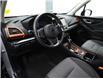 2020 Subaru Forester Sport (Stk: 232029) in Lethbridge - Image 13 of 27