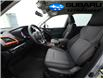 2020 Subaru Forester Sport (Stk: 232029) in Lethbridge - Image 14 of 27