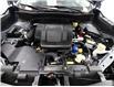 2020 Subaru Forester Sport (Stk: 232029) in Lethbridge - Image 16 of 27