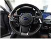 2020 Subaru Forester Sport (Stk: 232029) in Lethbridge - Image 17 of 27
