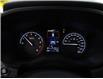 2020 Subaru Forester Sport (Stk: 232029) in Lethbridge - Image 18 of 27