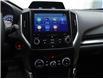 2020 Subaru Forester Sport (Stk: 232029) in Lethbridge - Image 19 of 27