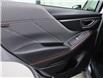 2020 Subaru Forester Sport (Stk: 232029) in Lethbridge - Image 21 of 27