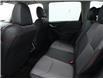 2020 Subaru Forester Sport (Stk: 232029) in Lethbridge - Image 22 of 27