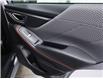 2020 Subaru Forester Sport (Stk: 232029) in Lethbridge - Image 23 of 27